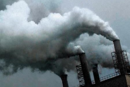 analisi ambientali sardegna