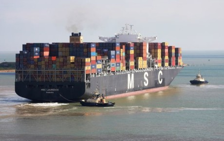 Dichiarazione di imbarco
